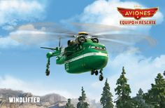 Find out all about the characters of Planes: Fire & Rescue; the upcoming film from Disney! Disney Planes Party, Disney Pixar Cars, Disney Films, Walt Disney Pictures, Planes Pixar, Plane 2, Disney Insider, The Dark Knight Trilogy, Film D'animation