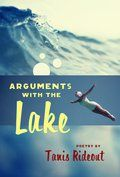 I have often said it before but those of us who grew up near the shores of the Great Lakes have often taken for granted the influence Blue Water has had around us.   http://pacifictranquility.wordpress.com/2014/01/10/the-will-of-the-water-review-arguments-with-the-lake-by-tanis-rideout-2013-wolsak-wynn/