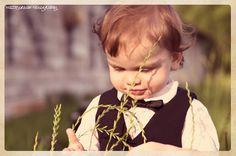 Kids Picture Ideas, Boy's Picture Ideas
