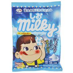 12667 fujiya salt milky