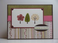 A VERY fun new set! by atsamom - Cards and Paper Crafts at Splitcoaststampers