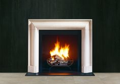 Image Result For Where To Buy A Fireplace Mantela