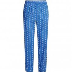 Calvin Klein CK One Pyjama Pants, Staggered Logo/Blue Violet Calvin KleinCK One Pyjama Pants, Staggered Logo/Blue Violet Allover print design Straight leg, pure woven Cotton PJ bottoms with side pockets Contrasting elasticated CK waistband 100% Cotton Underwear, Calvin Klein Ck One, Pajama Pants, Woven Cotton, Pj, Lounge Wear, Print Design, Pockets, Pure Products
