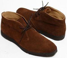 Steve shoes
