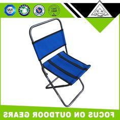 Child Size Folding Chairs clear plastic folding chairs | folding chairs | pinterest