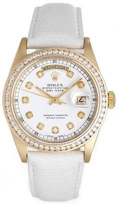 Magnificent Rolex watch. Get an online quote of the loan amount for your luxury watch with NextPawn.