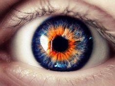 Photo inspiration, character inspiration, eyes
