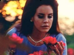 Google Image Result for Lana-Del-Rey-National-Anthem-music-video-Jackie-O-Kennedy.