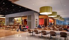 HIGHER EDUCATION LOUNGE DESIGN - Google Search