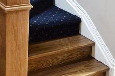 Best 17 Best Stair Nosing Images Stair Nosing Stairs 400 x 300