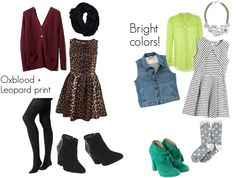 Cute Outfit Ideas For Winter | Fall Outfit Ideas Joyful Outfit: