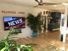 FLORIDA GREEN KEY VACATION HOME RENTAL