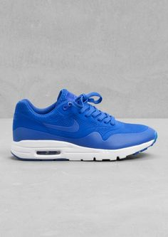 low cost 7ddde 78e04  amp  Other Stories   Nike Air Max 1