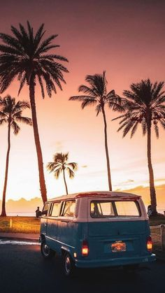 Travel Discover Weekend vibes summer vibes summer days cute wallpapers wallpaper back.