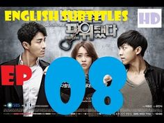 You're All Surrounded Episode 8 Eng Sub - 너희들은 포위됐다 Ep 8 [English Subtit...