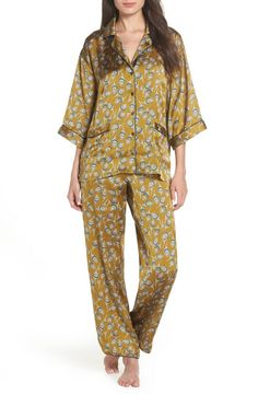 82 Best Sleep and lounge wear images  764ac41f0