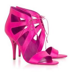 pink shoes - Yahoo Search Results Yahoo Canada Image Search Results