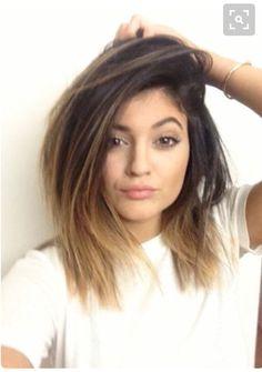 Mejores 103 imágenes de hair en Pinterest  a1beeec2655
