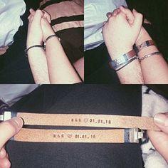 Items similar to Men's Bracelet Leather Men's Gift Ideas Anchor Bracelet Men Leather 2 Wrap Bracelet Men's Wrap Bracelet For Boyfriend Gift Husband Bracelet on Etsy