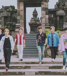 Korean Wave, Korean Star, Jung Yunho, Leeteuk, Korean Group, Tvxq, Super Junior, Kpop, Pictures