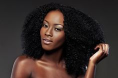 Essential Foods That Boost Natural Hair Health and Growth.