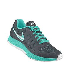 I designed this at NIKEiD.   Or blue?