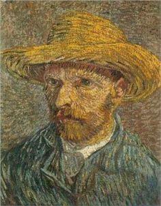 Vincent van Gogh considerado o maior depois de Rembrandt, e um dos maiores do pós-impressionistas. A cor marcante, pinceladas enfático, e as formas arredondadas do seu trabalho influenciou poderosamente a corrente do Expressionismo na arte moderna. Arte de Van Gogh tornou-se incrivelmente popular depois de sua morte, especialmente no final do século 20, quando seu trabalho vendido por recorde de somas em leilões em todo o mundo e foi apresentado em exposições itinerantes blockbuster.