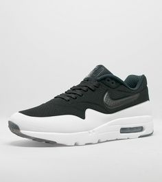 e988a0c58d2 Nike Air Max 1 Ultra Moire - find out more on our site. Find the