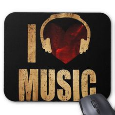 all music love Kinds Of Music, I Love Music, Music Is Life, My Music, Hippie Music, Pop Rock, Rock N Roll, Music Lyrics, Music Quotes