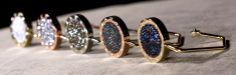 Swarovski Kristallen Archives - SOJOYA | Baghooks, Tassenhaken