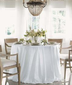 37 Best Table Linens Images In 2016 Table Linens Table