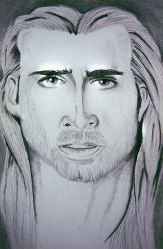 Bad Celebrity Drawings See more post on CollegeLeaf Bad Drawings, Pencil Drawings, Bad Fan Art, Worst Celebrities, Celebrity Drawings, Get Educated, Nicolas Cage, Graphite Drawings, College Humor