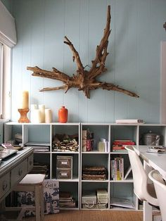 ideas-to-use-driftwood-in-home-decor