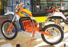 37 Best Bikes Images In 2018 Dirt Bikes Antique Bicycles