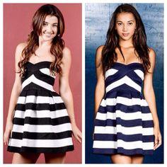 www.romwe.com fashion dress