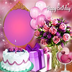 Happy Birthday Wishes Greetings For Friends And Colleges Happy Birthday Lover, Birthday Wishes Greetings, Happy Birthday Frame, Happy Birthday Cake Images, Happy Birthday Wishes Images, Happy Birthday Wallpaper, Birthday Frames, Happy Birthday Cards, Colleges