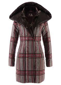 Steppelt kabát Divatos • 13999.0 Ft • Bon prix