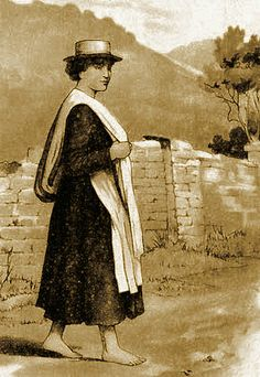 Welsh History : Mary Jones and her Bible https://www.facebook.com/photo.php?fbid=703123129709990&set=a.134735423215433.17340.131420090213633&type=1&stream_ref=10