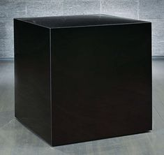 Will use black boxes for furniture Cowboy Mouth, Define Family, Nervous Conditions, Family Definition, Pinterest Photography, Character And Setting, Mother And Father, Black Box, Oxford English