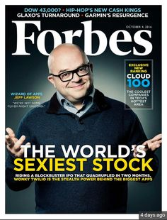 Check out my blurb in #Forbes today. .... #ConfidenceFactor  http://www.forbes.com/sites/rogerma/2016/09/27/financial-coach-financial-advisor-or-financial-planner-which-one-should-you-use/#5668c47f3d14