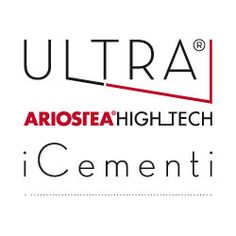 Ultra iCementi Graphite