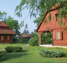 My Land, Wedding Locations, Hungary, Budapest, Cabin, House Styles, Home Decor, Decoration Home, Room Decor