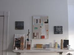 studio  mark goodwin