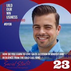 Social Club, Learn To Love, Business Branding, Starting A Business, Personal Branding, Entrepreneurship, Social Media, Learning, Teaching