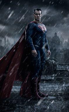 Batman vs. Superman, Superman, Henry Cavill My honey Superman looks so SEXY !!