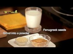Increase breast milk production with natural home remedies by using either fenugreek seeds or drumsticks. For complete information check this short video from http://www.homeveda.com !  Visit us to discover over 1000 natural home remedies & information about symptoms & causes for over 200 common as well as chronic health conditions.  SUBSCRIBE T...
