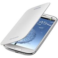 Samsung Galaxy Flip Case