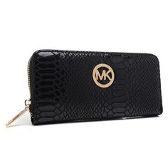 This Pin was discovered by Kors OUTLET. Discover (and save!) your own Pins on Pinterest. | See more about michael kors, michael kors outlet and outlets.