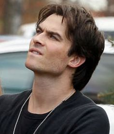 No! Not the lip biting! Sigh  CAN'T HANDLE IT !!.