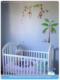 Real Kids Rooms Gallery